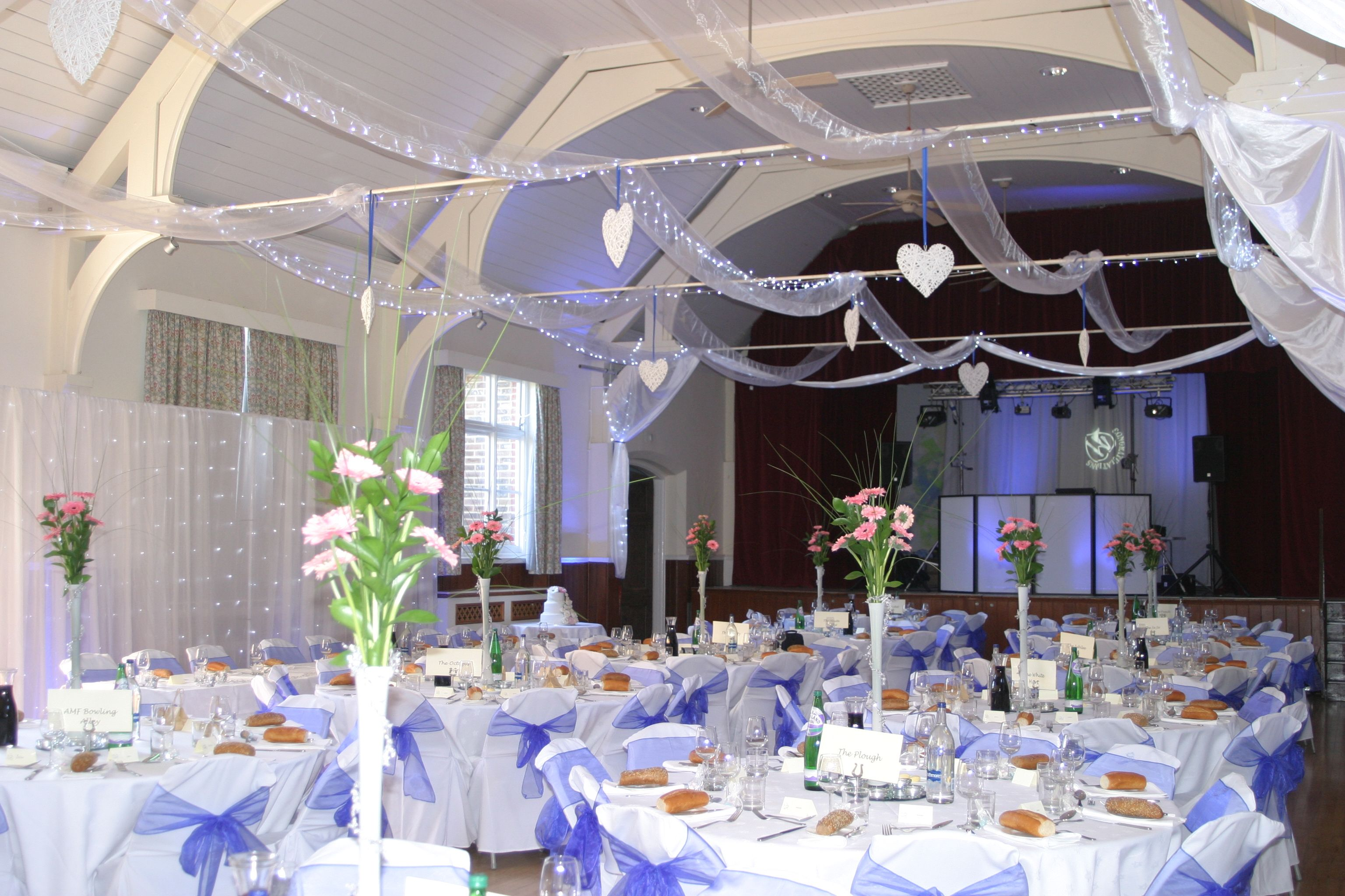 Queens Hall Cuckfield Hire Venue Stuff In 2018 Pinterest