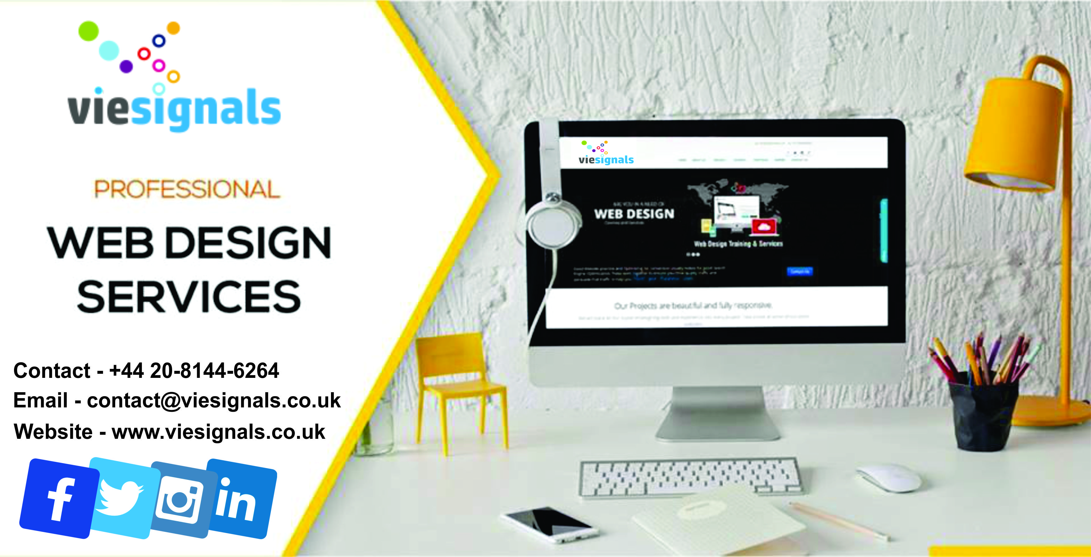 Website Designing Company In London Website Design Company Web Development Design Website Design Services
