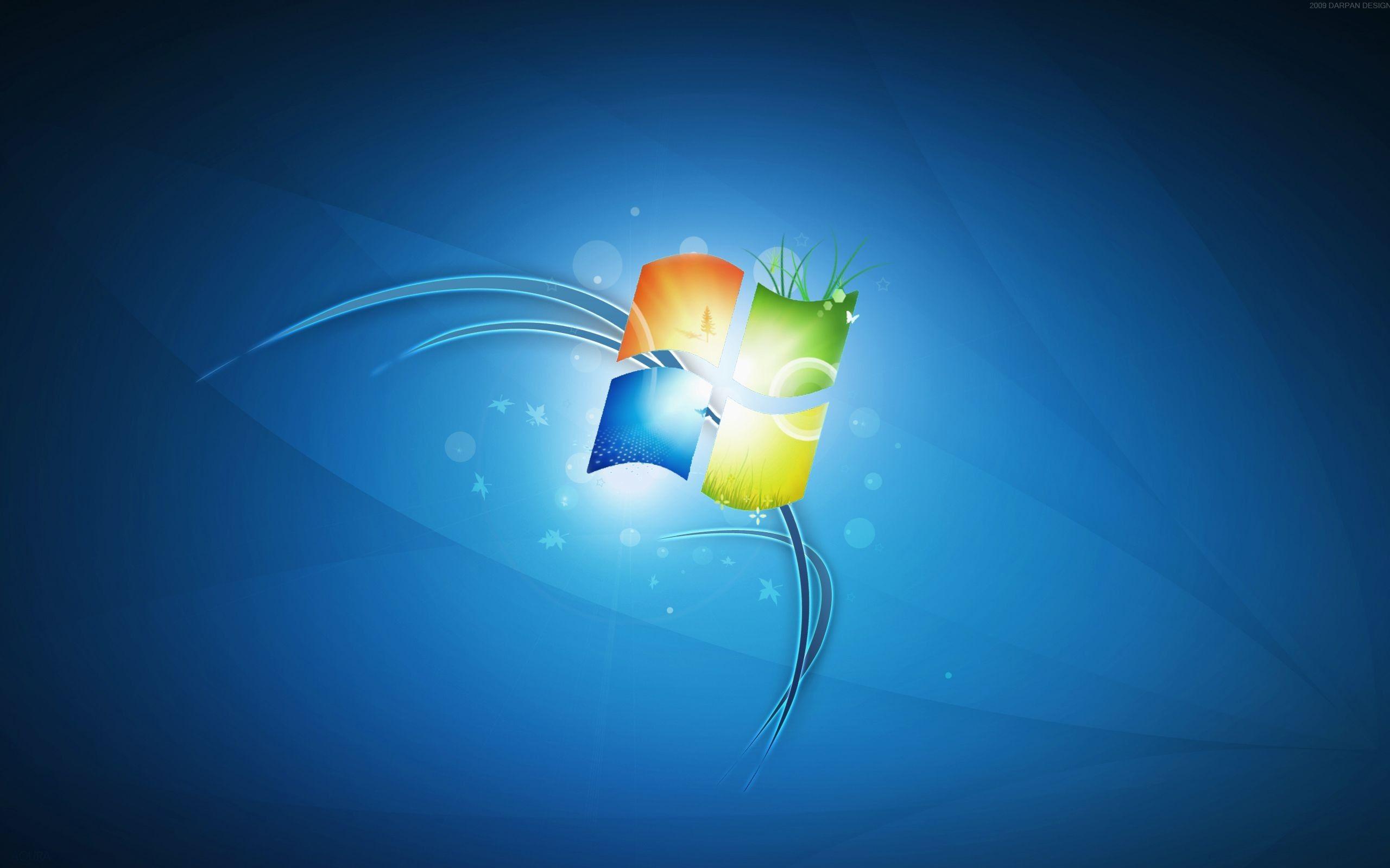 Fresh Live Horror Wallpaper For Windows 7 Di 2020 Mobil