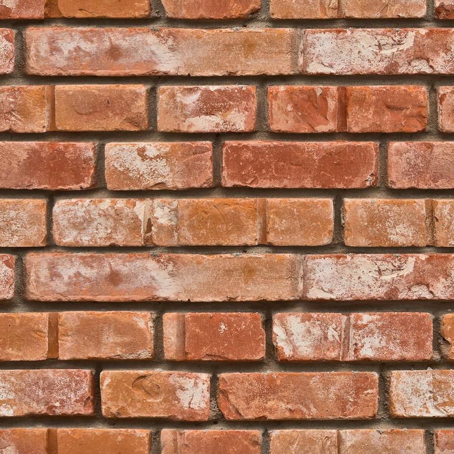 Realistic Bricks Brick Wallpaper Brick Wall Wallpaper Removable Brick Wallpaper