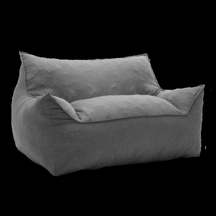 Imperial Fufton Bean Bag Sofa Bean Bag Chair Sofa