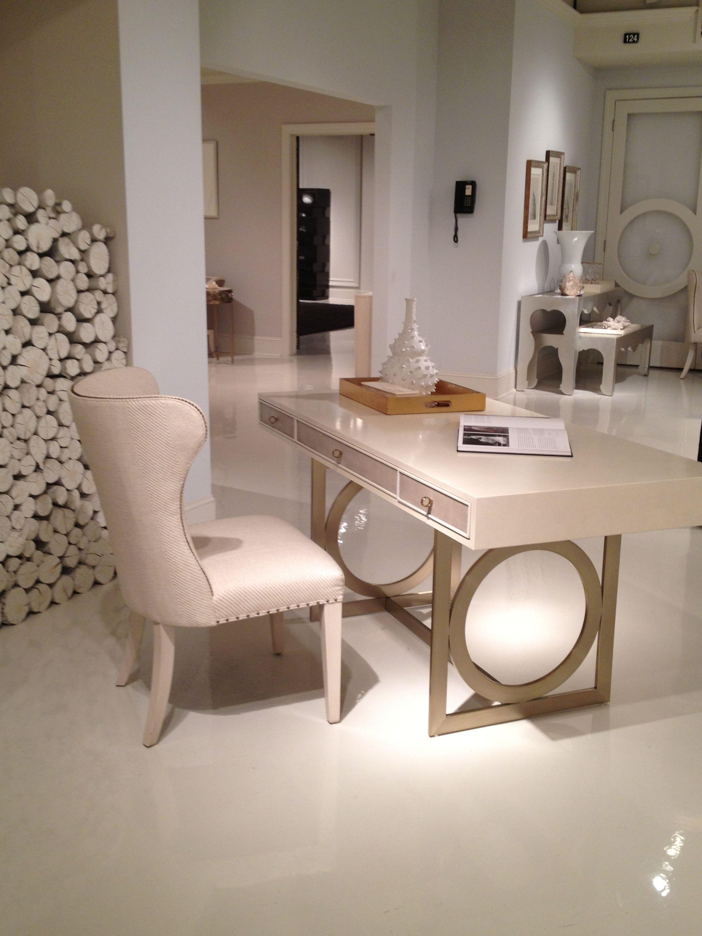 Bernhardt Salon Writing Desk Www Idcincinnati Furniture Avenue Design