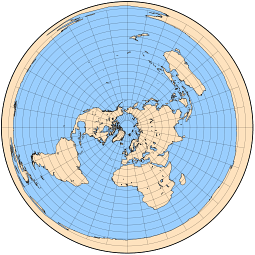 Httpsgooglesearchqnew standard map of the world mix flat earth gumiabroncs Images