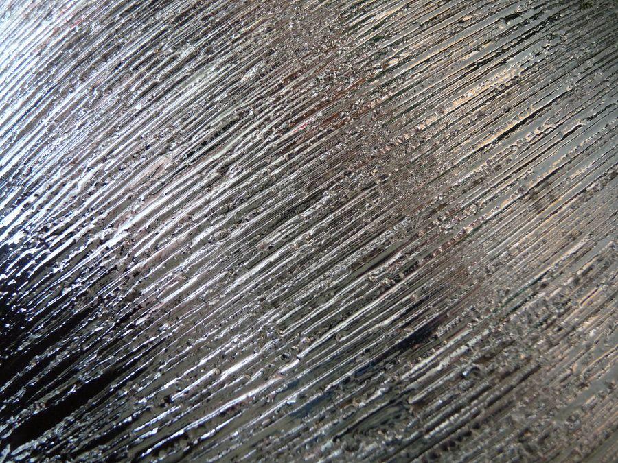 Metallic Texture Freebies Textures Pinterest