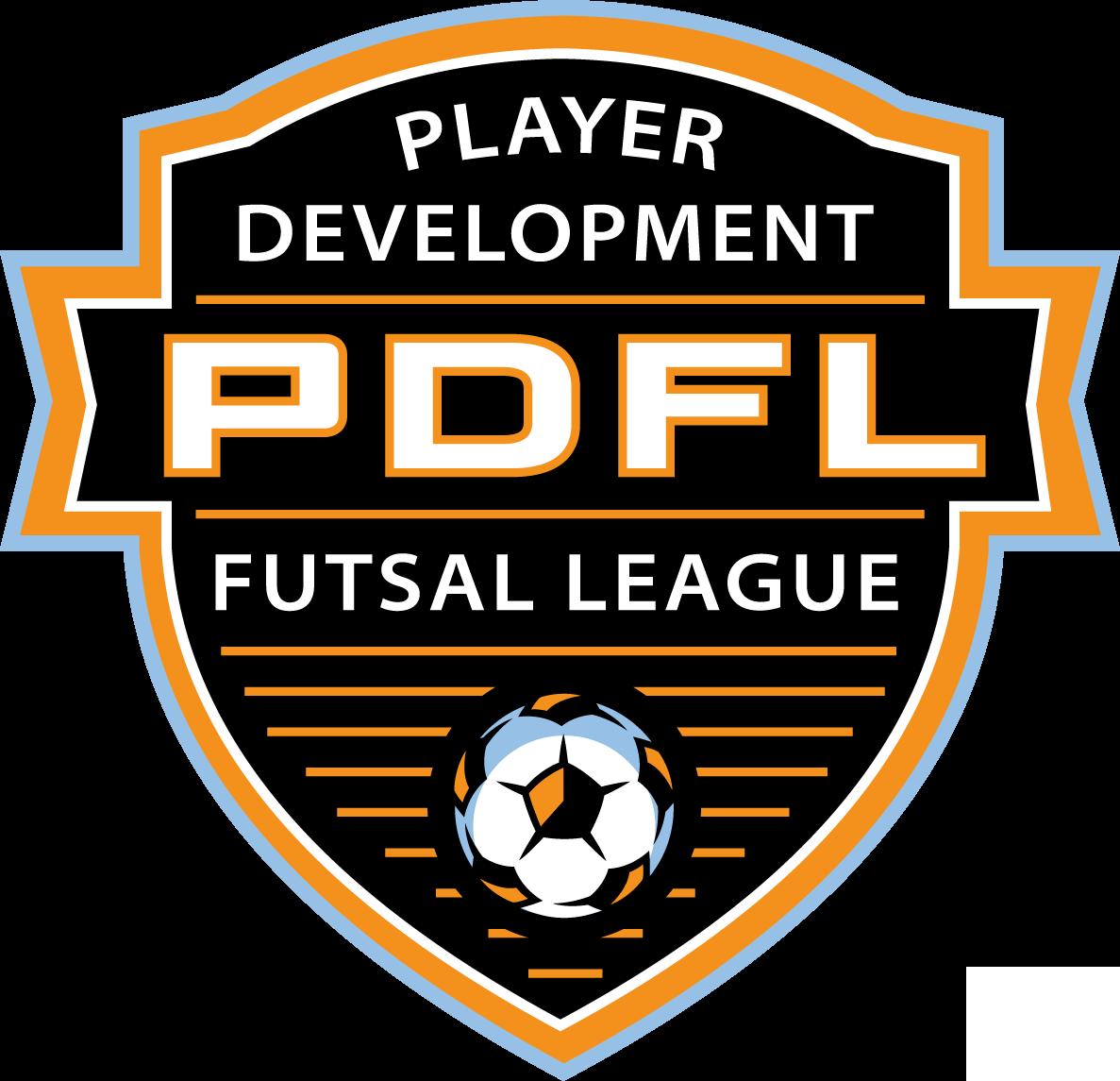 Logo Futsal Keren Png Paimin Gambar In 2021 Logo Football Logo Design Online Logo Design