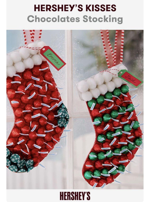 Pin von Gerda Winter auf Süßigkeiten verschenken/verpacken ...