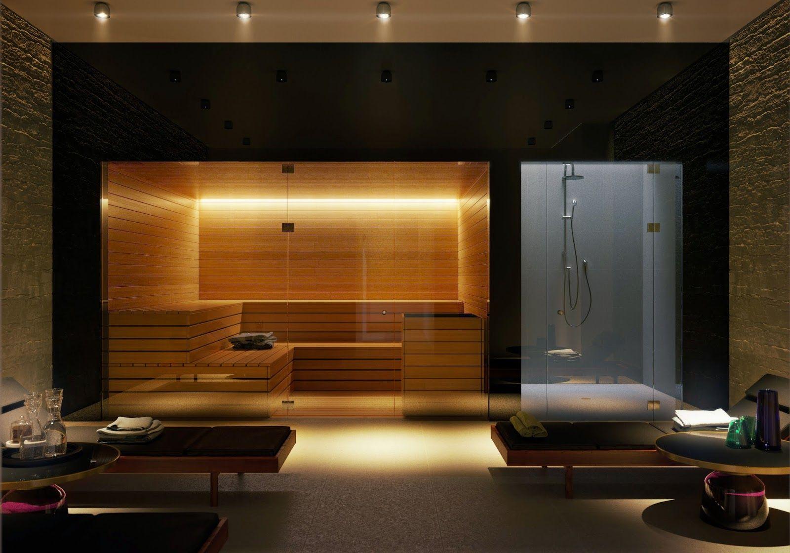 corona render for cinema 4d alpha1 cg interior exterior pinterest cinema 4d corona. Black Bedroom Furniture Sets. Home Design Ideas