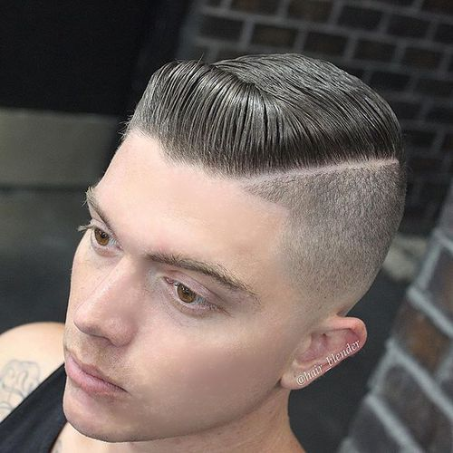 40 superb comb over hairstyles for men haircuts low fade and hair 40 superb comb over hairstyles for men winobraniefo Gallery