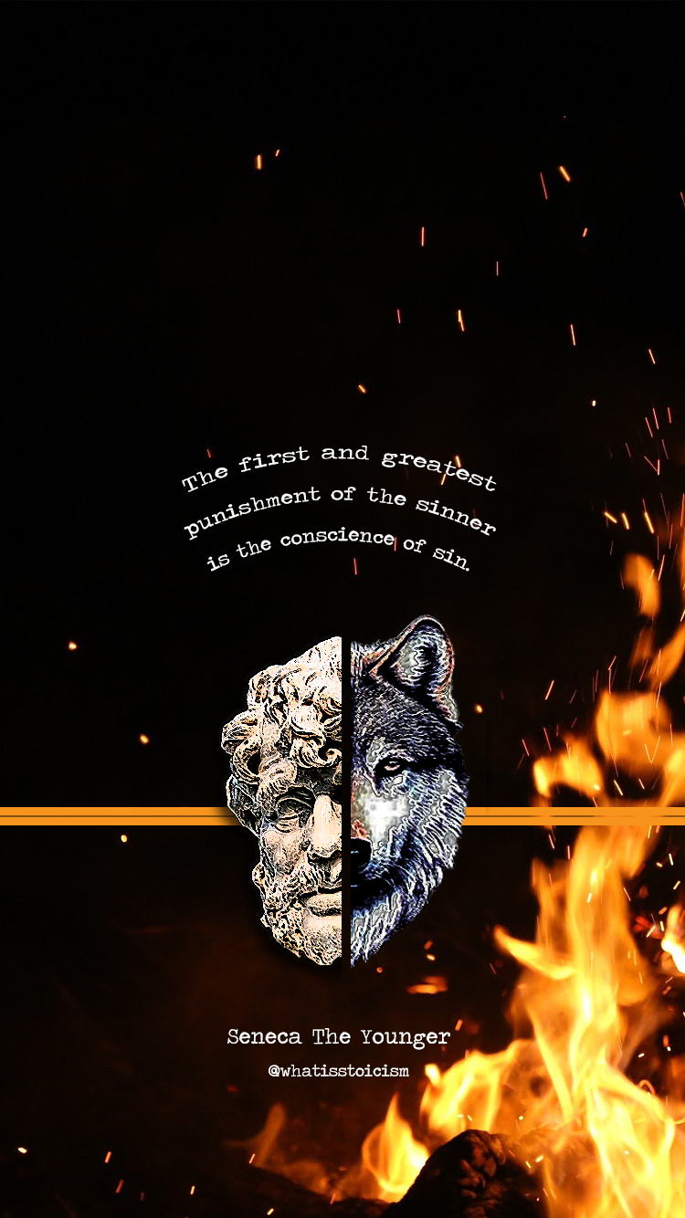 Stoicism Wallpaper Ancient Quotes Stoicism Quotes Cute Quotes