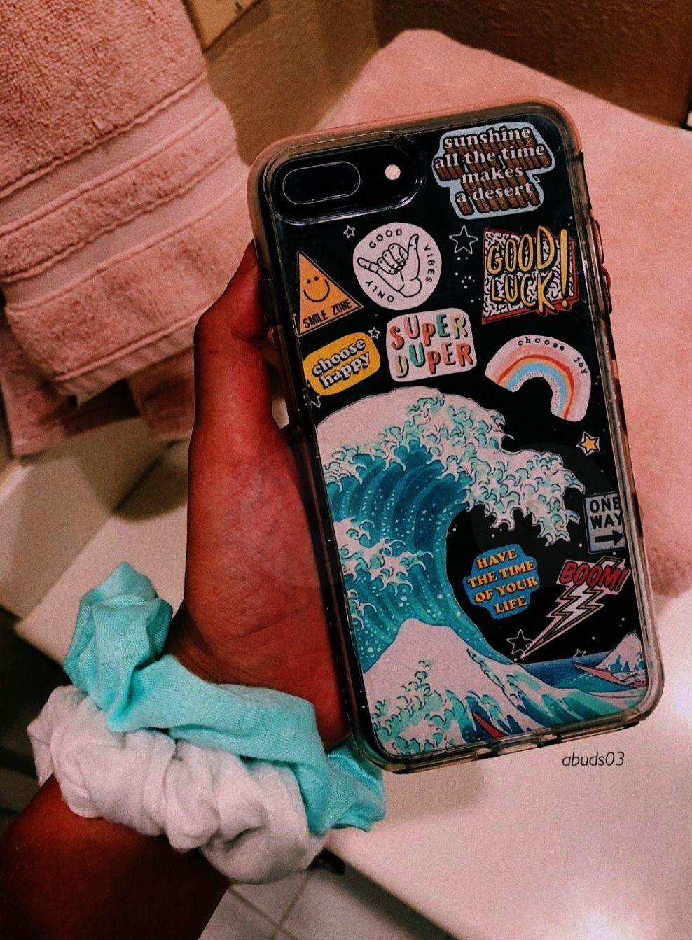Gadgets deals next iphone xr cases in walmart case iphone