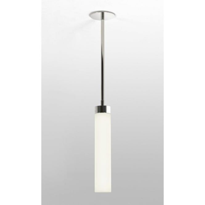 Astro lighting kyoto single light low energy bathroom ceiling pendant lighting type from castlegate lights