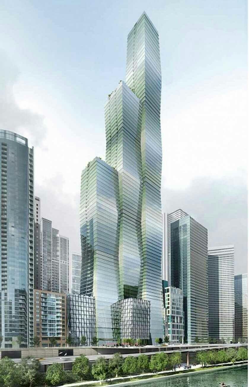 Pin von Vince Salerno auf Amazing modern architecture\'s and ...