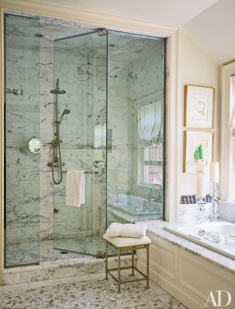 Unique Kallista Kohler Gift - Bathtub Design Ideas - valtak.com