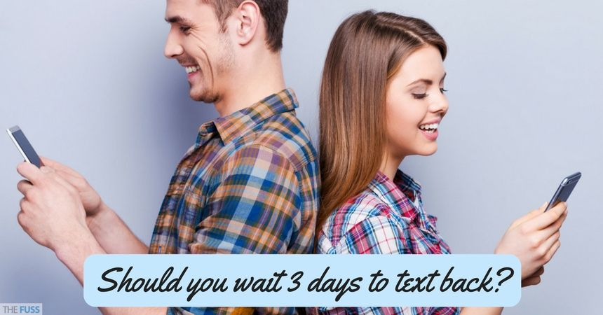 Dating advice you should ignore   Texting a girl, Flirting