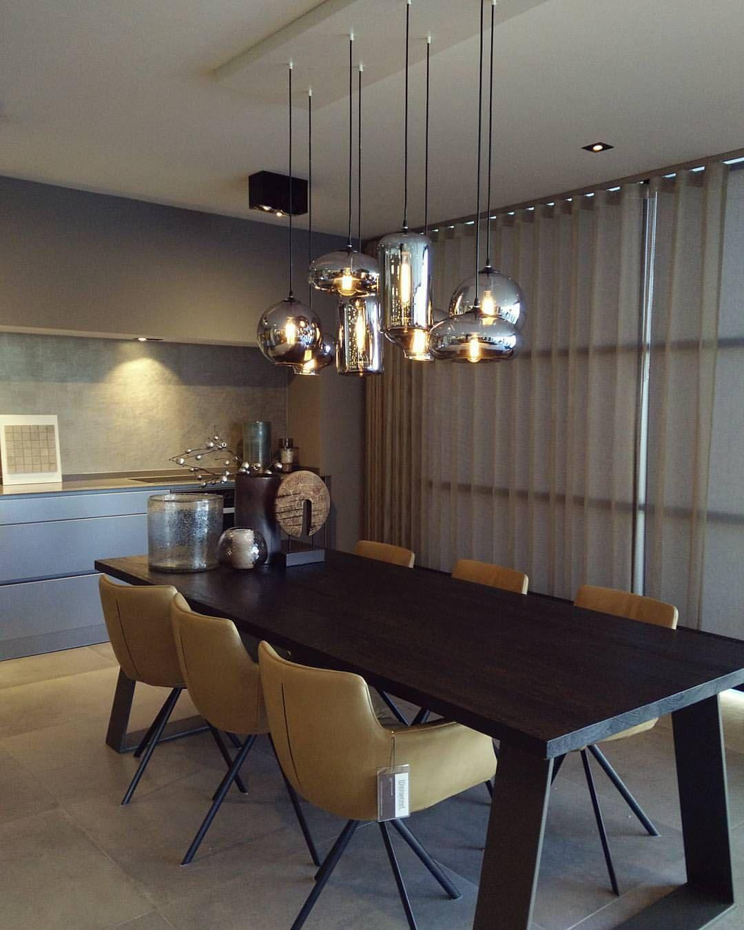 sfeer in onze showroom #interieurdesign #instaliving