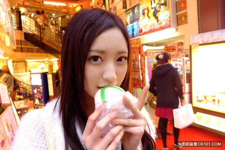 桃谷繪里香(桃谷エリカ) Asians Kawaii Japanese Pinterest