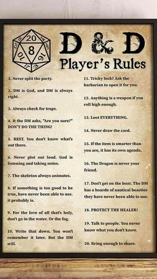Pin By Uwu On Dnd D D Dungeons And Dragons Dnd Funny Dungeons And Dragons Game
