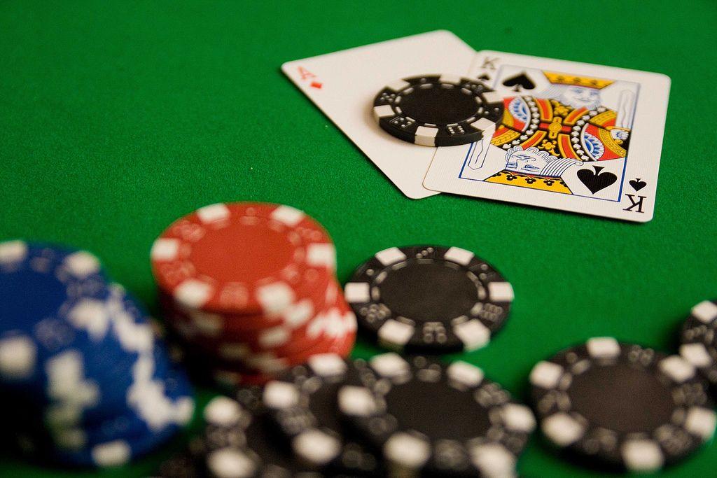 Deuces Wild 25 Line Online casino games, Blackjack, Casino