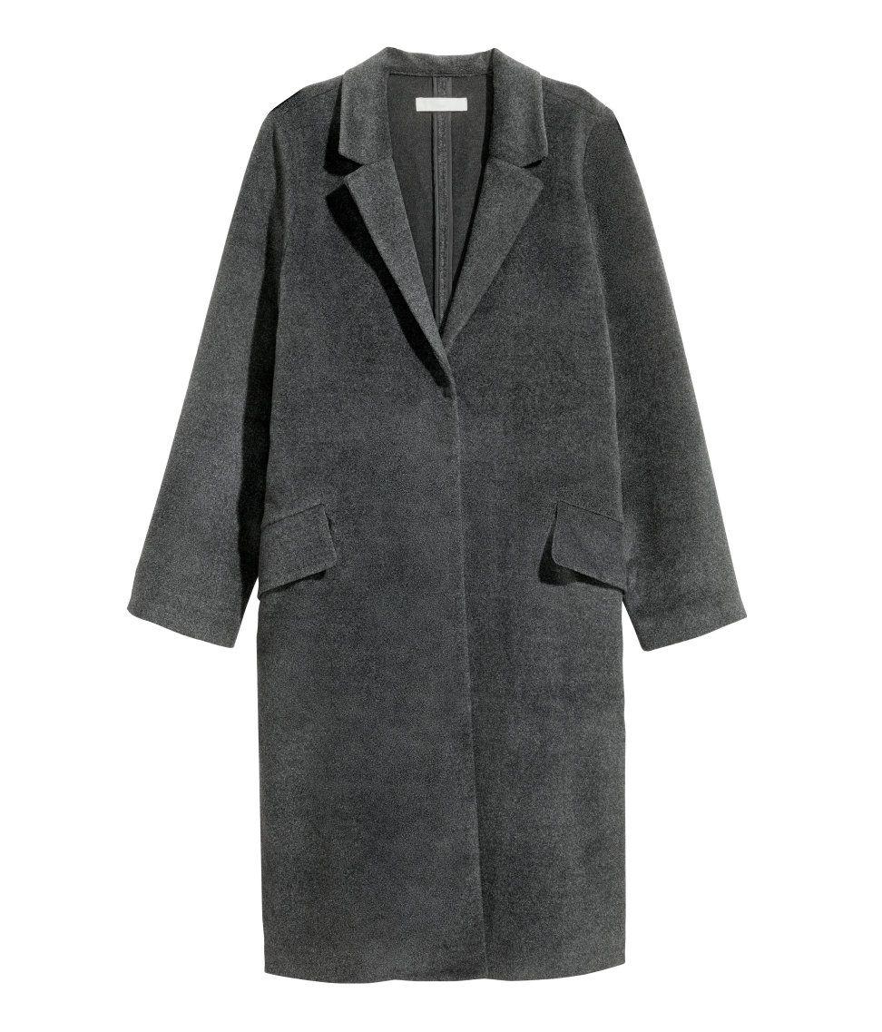 af1d7ad7018e Felted Coat