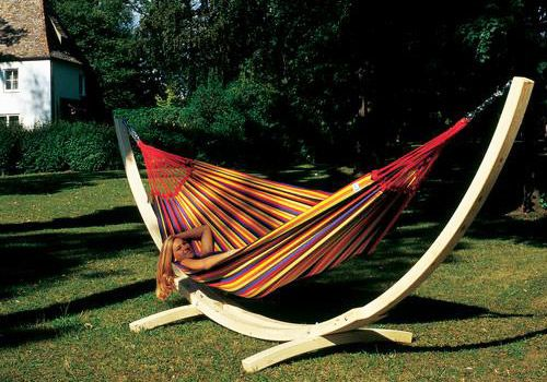 fanciful home ideas contactmpow hammock design hammocks large with stand stunning