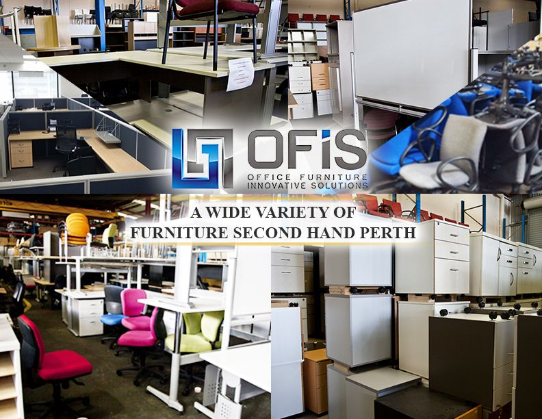 We Strive To Offer The Finest Collections Of Furniture Second Hand Perth  Office Desk. We