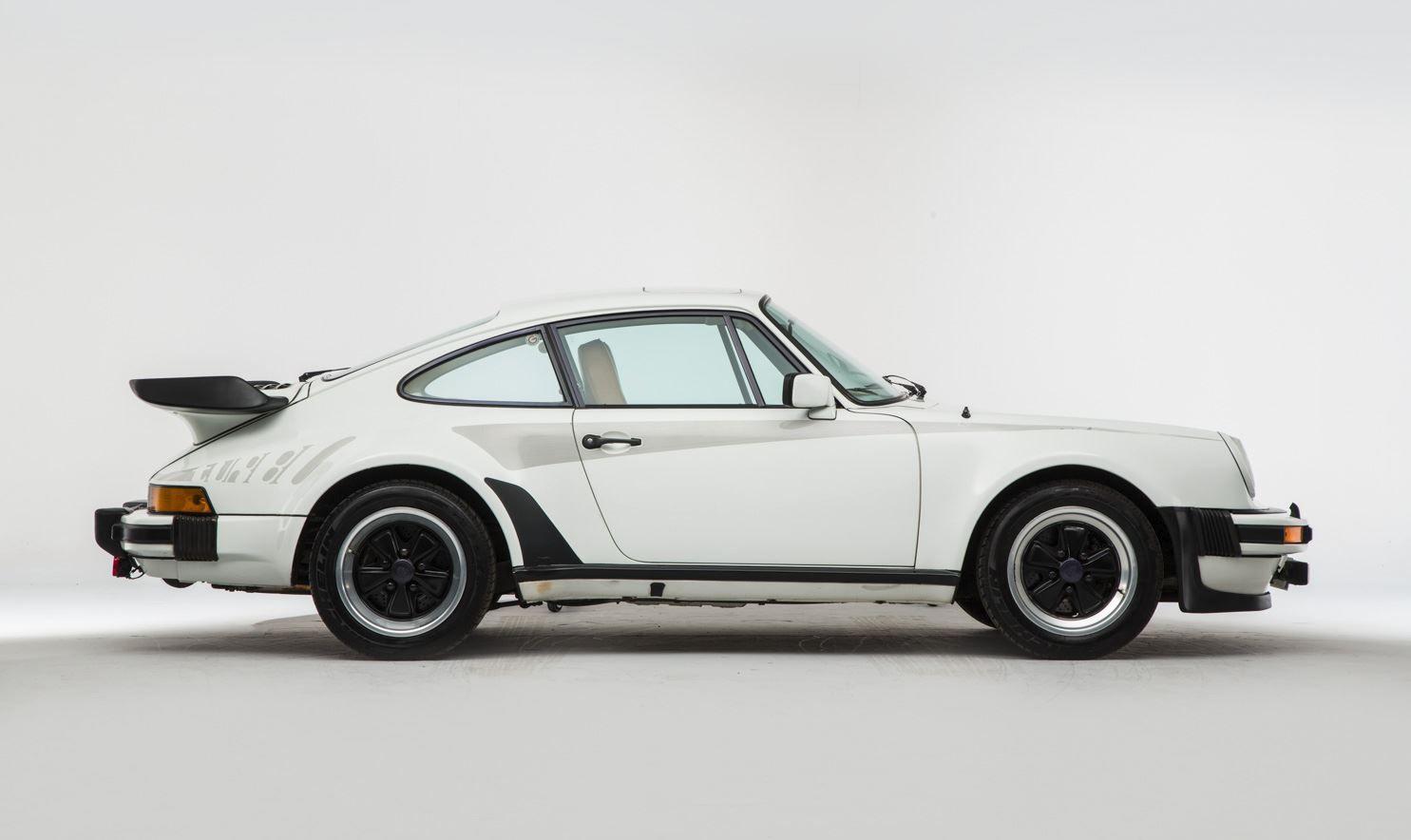 Porsche 930 turbo 1972 porsche 930 cars pinterest porsche porsche 930 turbo 1972 vanachro Gallery