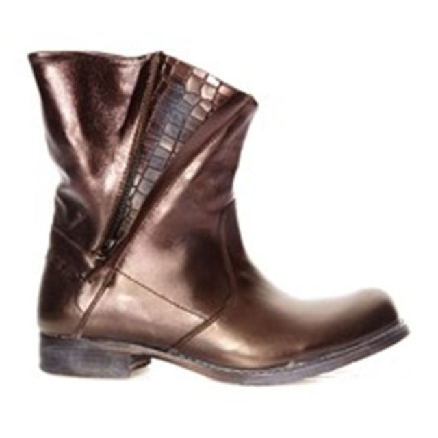 Ankle Boots, Ankle Boots, bunker, Size 38,39,40,41, Beef-Nappa Leather, NEW | eBay