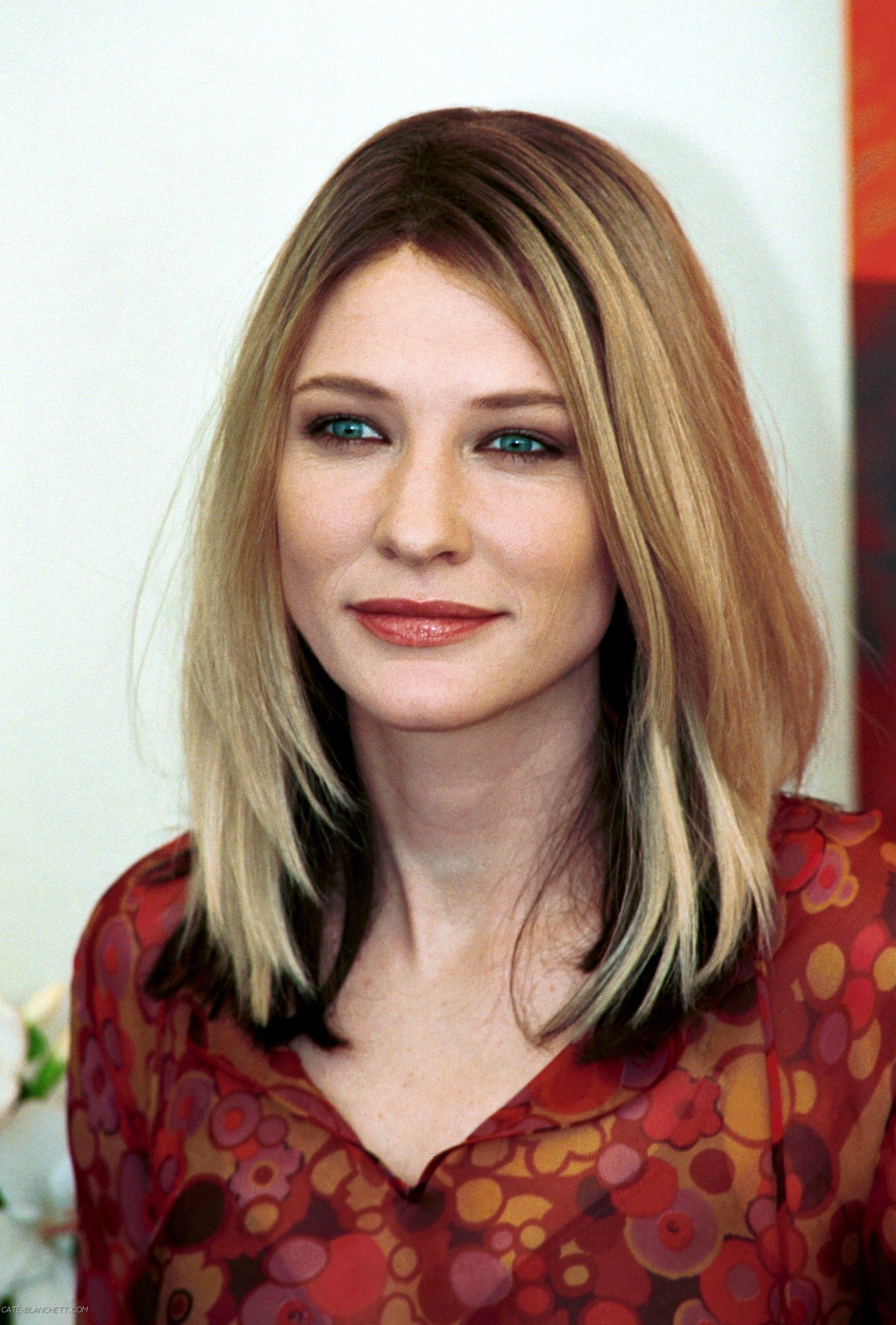 Pin By Naci Memis On My Saves In 2020 Cate Blanchett International Film Festival Catherine Elise Blanchett