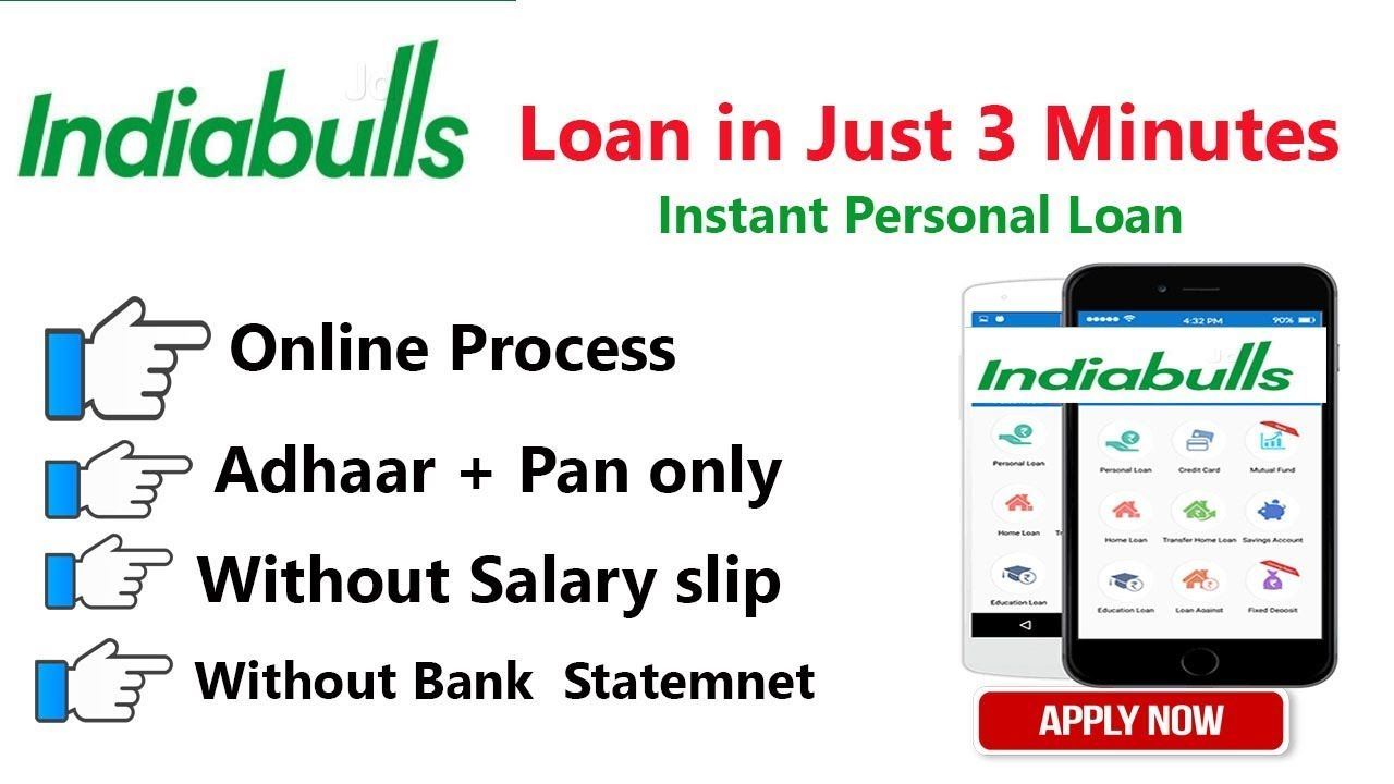 Get 1k To 1 Lakh Instant Personal Loan In Just 3 Minute Without Salary S Personal Loans Personal Loans Online Person