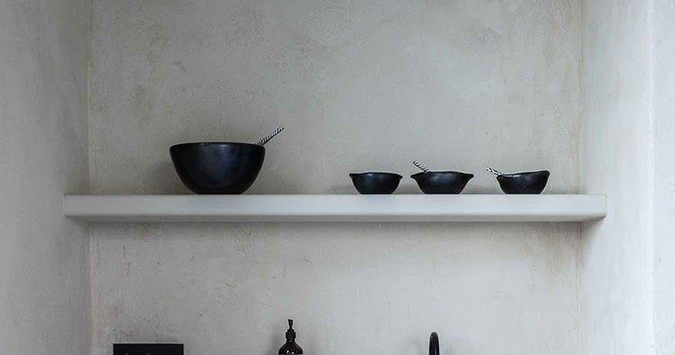 10 Astonishing Unique Ideas Minimalist Kitchen Table Simple