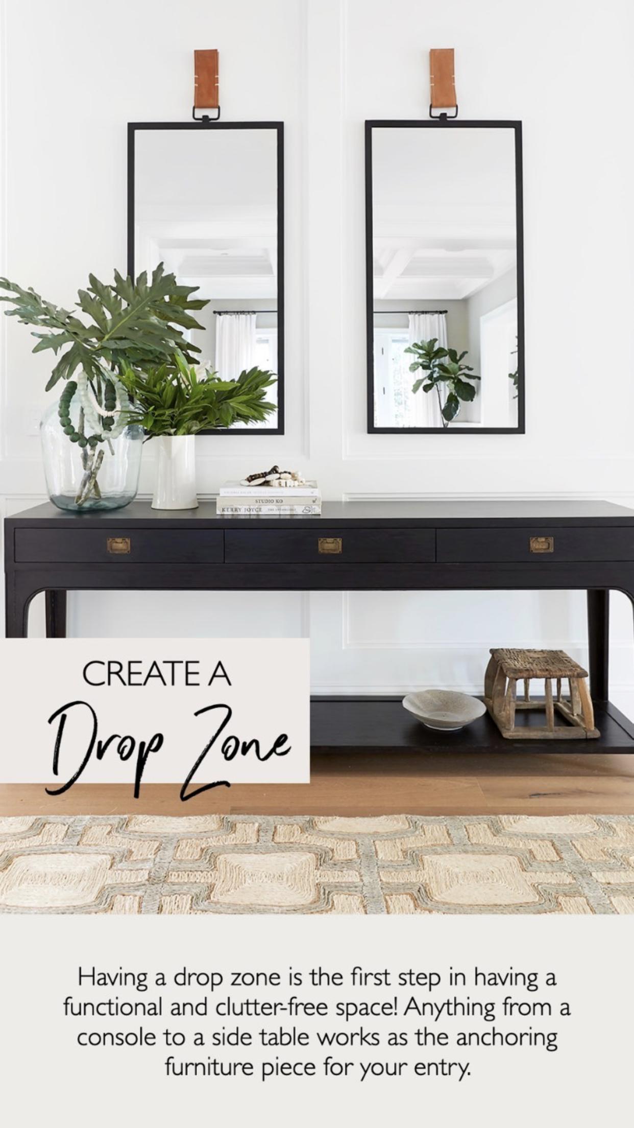 Entry Decor | INTERIOR DESIGN TIPS AND TRICK | #DesignTips #InteriorDesign #InteriorDesignTips #Tips #DecorTips #DesignGuide #InteriorDesignGuide #HomeDecor #EntryDecor