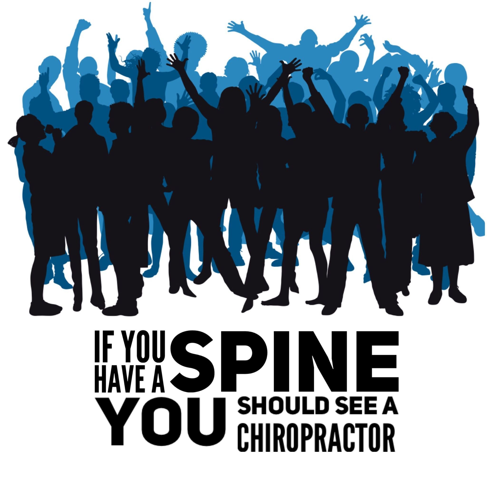 Chiropractic chiropractic chiropractic care