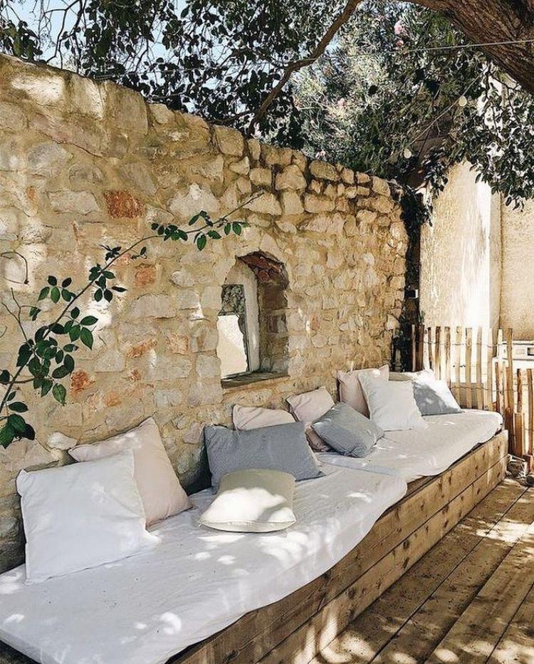 Pin By Ttege On Familia Zaballa Beautiful Outdoor Spaces Outdoor Spaces Outdoor Living