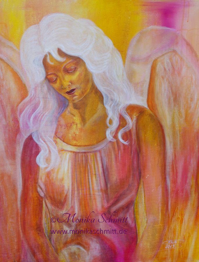 Engel der Hoffnung  #astrologyaesthetic
