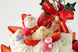 Resultado de imagen de deseos de navidad picantes