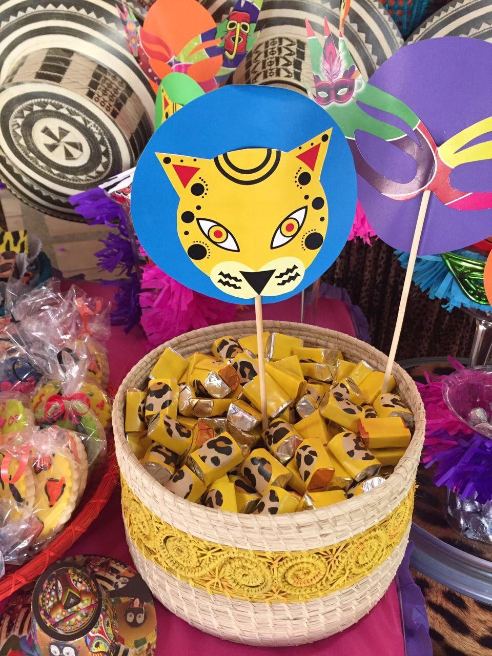 Pin De Vidafiestascg En Fiesta Carnaval De Barranquilla