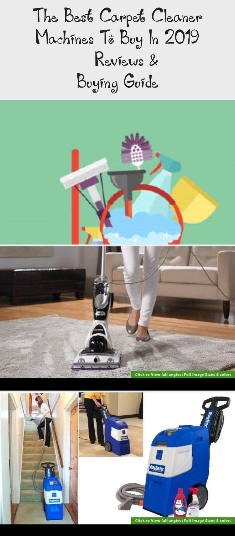 Top Rated Carpet Cleaners To Buy Carpetcleanerforsmell Drycarpetcleaner Resol Top Rated Ca Top Rated Carpet Cleaners How To Clean Carpet Carpet Cleaners