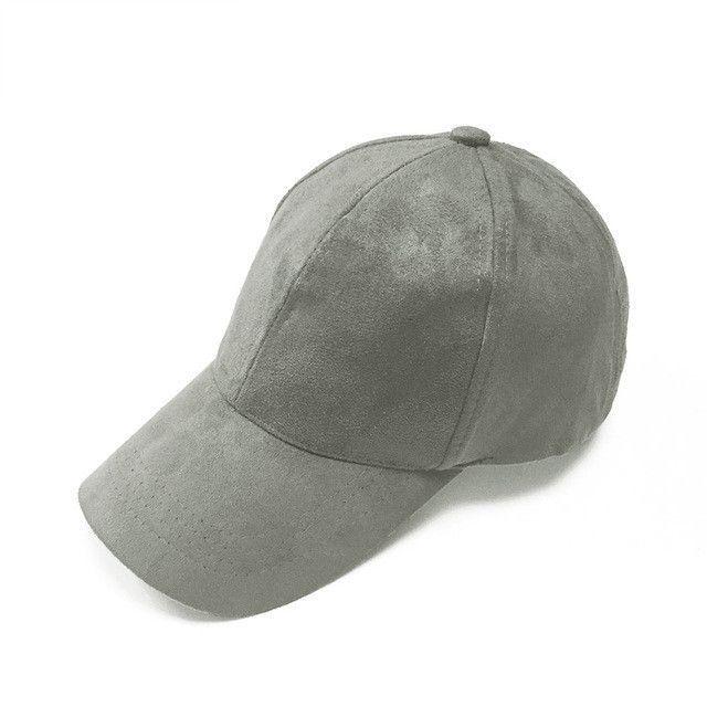 75a841c4069 Comfortable Wearzone Hat s. Comfortable Wearzone Hat s Outdoor Hats