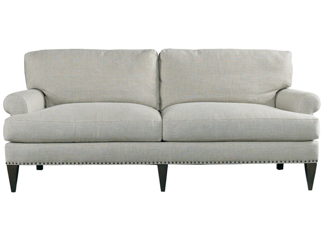 Nice Lillian August Sofa Inspirational 48 In Modern Inspiration With
