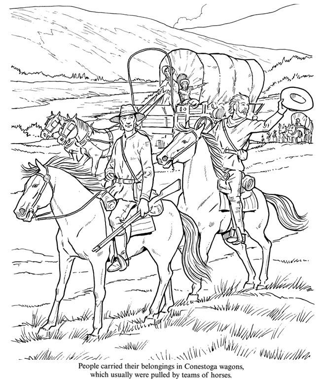 Welcome To Dover Publications Horse Coloring Pages Coloring Pages Coloring Pages To Print
