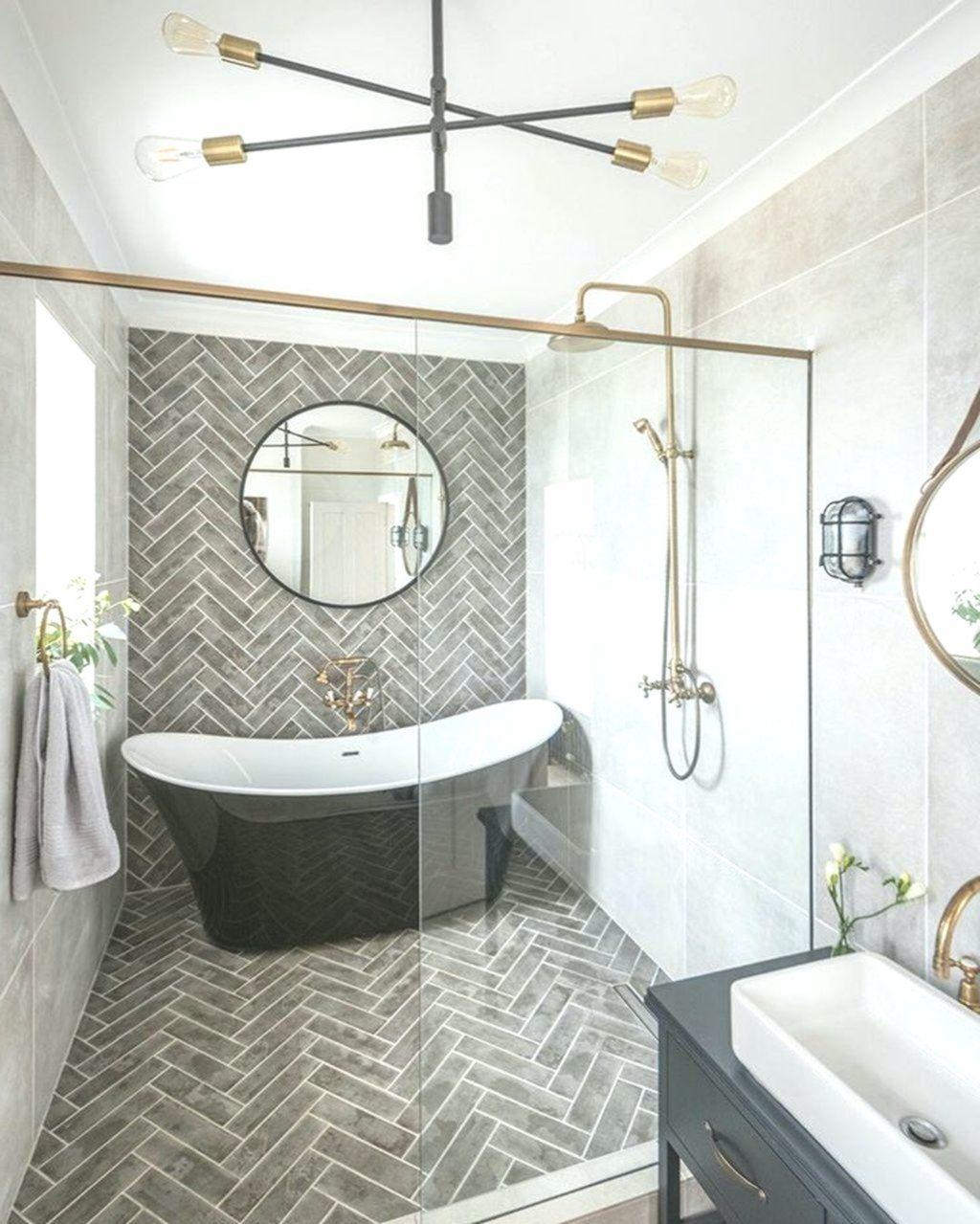 48 simple master bathroom renovation ideas homewowdecor on bathroom renovation ideas id=50735