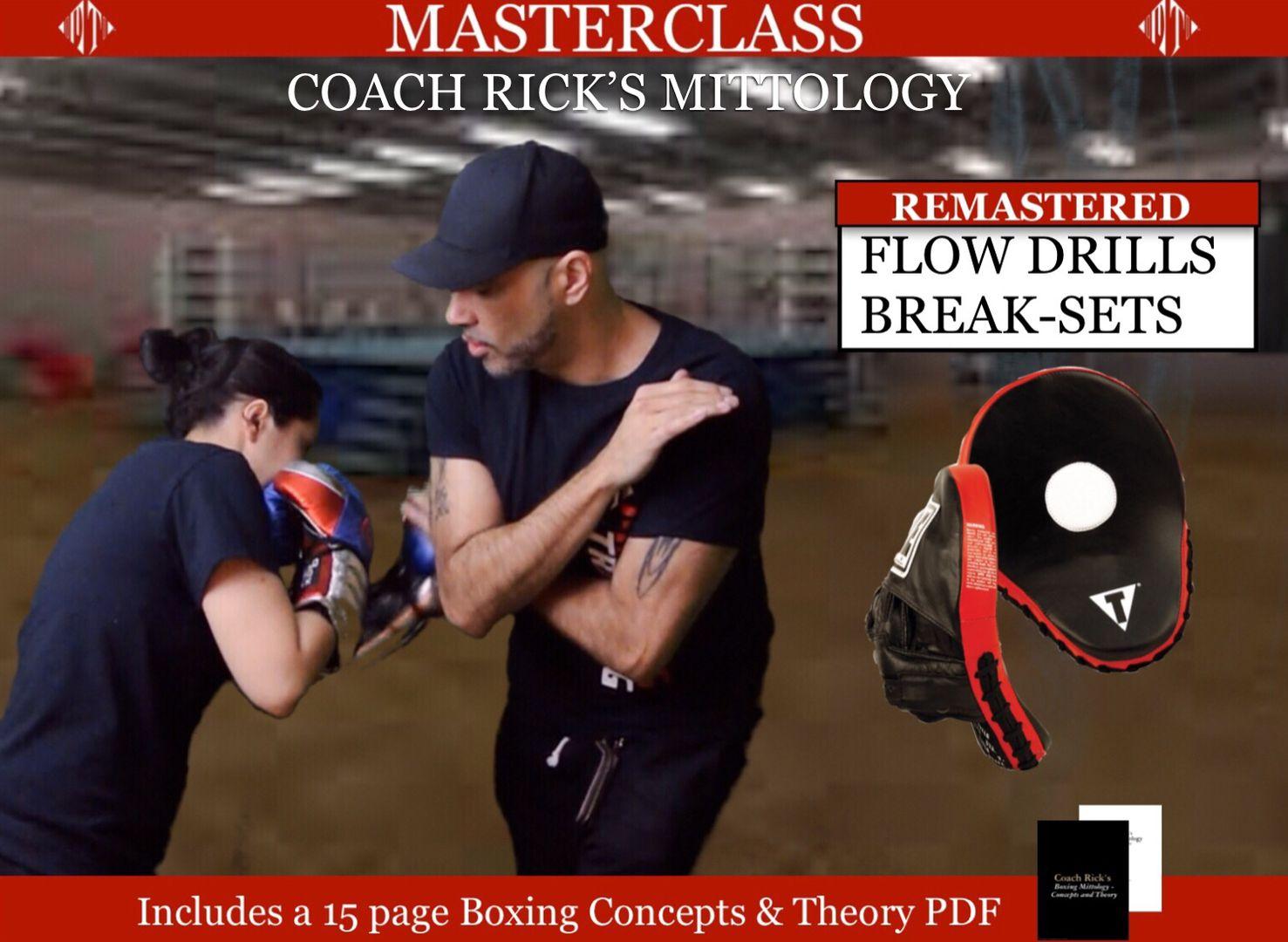 Boxing Mittwork Online Training Videos Mittology Learn Boxing Home Boxing Workout Boxing Training