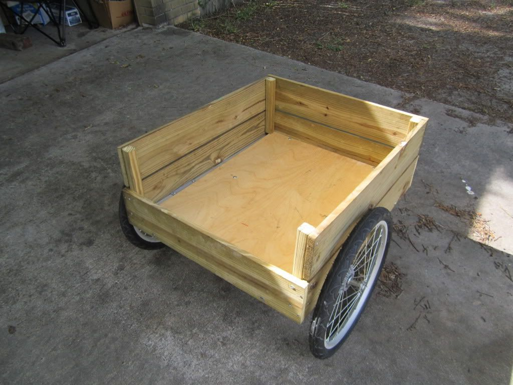 Bike Campers Built By The Bike Rider Nice Little Design Bike Campers And