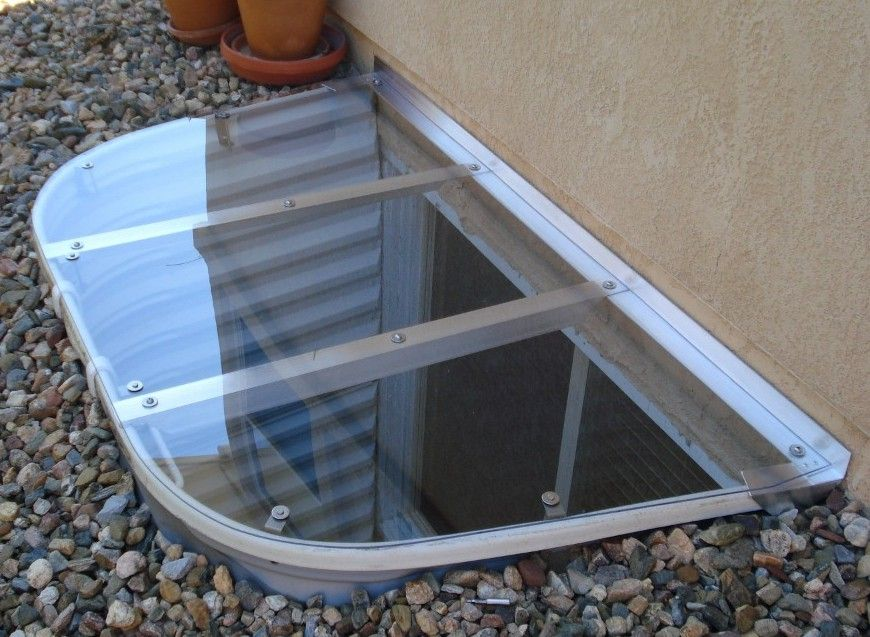 decoration nice window well covers home depot egress diy des moines ia