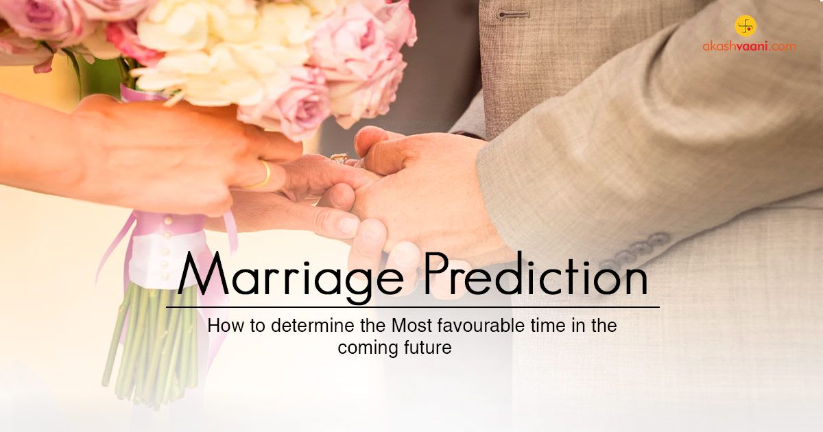 Anger Is Spoiling The Marriage Astrological Reasons And Suggestions