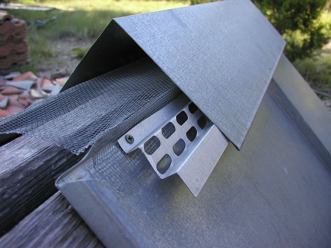 Ridge Vents For Metal Roofs Google Search Metalen Dak Groendak Huisplannen