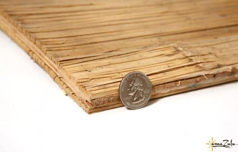 Pin by amaZulu, Inc  on Feature Products   Bamboo plywood