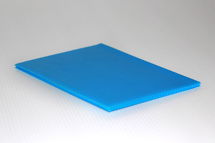 Canopy Sheets Corrugated Plastic Corrugated Plastic Sheets For Sale Corrugated Plastic Recycled She Corrugated Plastic Sheets Corrugated Plastic Plastic Sheets