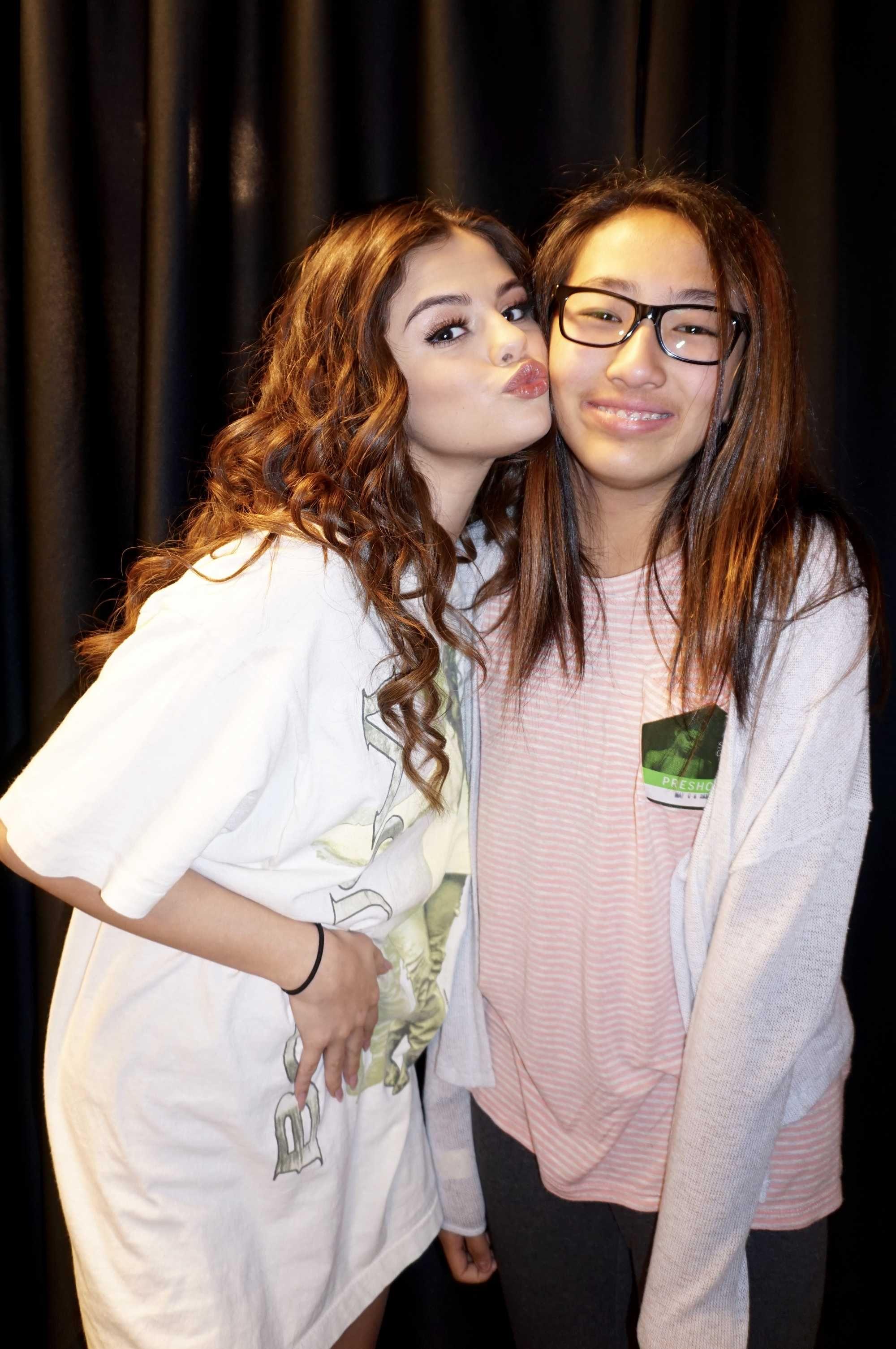 Selena gomez tours concerts revival tour 2016 2017 meet selena gomez tours concerts revival tour 2016 2017 meet greet kristyandbryce Image collections