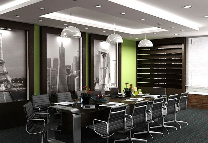 Engineering consultants construction companies in dubai - Top interior design firms chicago ...